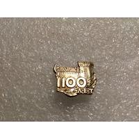 Смоленск 1100