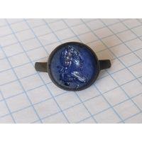Перстень печать