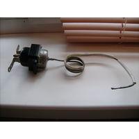 Терморегулятор холодильника (термостат)