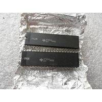 КР1804ВС1 4-разрядная микропроцессорная секция