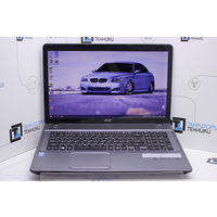 "17.3"" Acer Aspire E1-731 на Core i3-3110M (4Gb, 500Gb HDD, 1600x900). Гарантия."