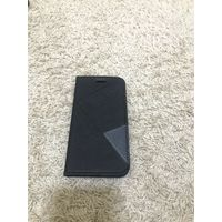 Чехол-книга на Смартфон LG K8 (2017) X240