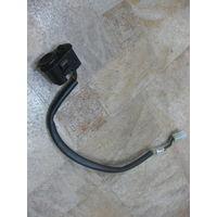 101802 Opel vectra B панель управления электрозеркалами 90363311