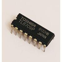 Микросхема TL8709P TOSHIBA JAPAN