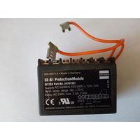 Модуль термисторной защиты компрессора Bitzer