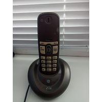 Домашний телефон Thomson Telecom RU21806