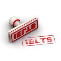 IELTS - Большая подборка материалов для подготовки к тесту + Collins English for Life: Listening B1, Speaking B1, A2, Reading A2, B1, Writing B1, A2