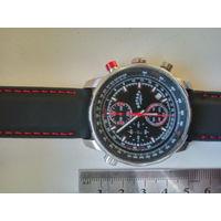 Часы Rotary оригинал