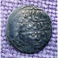 Сельджуки. Румский султанат, дирхем. Кей-Хосров III (1264 - 1283 г.).-3