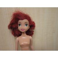 Кукла . Disney