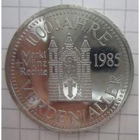 Серебрение. Медали, Жетоны, Подвесы. По вашей цене  .7-80