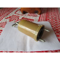 Ключ или замок электромагнитный кэз-1мухл2