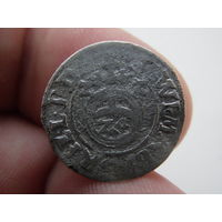 Драйпёлькер 1622 г.