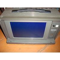 LCD 286