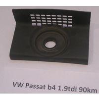 100184 Накладка VW Passat b4 VAG 357853845a