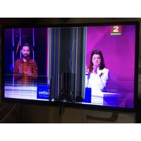 Телевизор Phillips 42pfl4007h/12 full hd