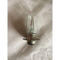 Лампы оптические,коммутаторные ОП 11-40-У4. Цена за 5 штук!
