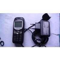 Panasonic  EB-GD75 распродажа