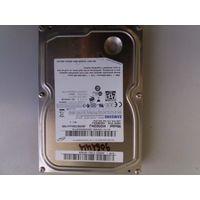 Жесткий диск SATA 500Gb Samsung HD502HJ (906144)