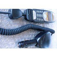 Громкая связь для Nokia 6310i в автомобиль