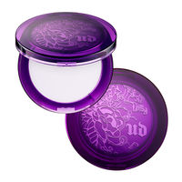 Пудра матирующая URBAN DECAY De-Slick Mattifying Powder