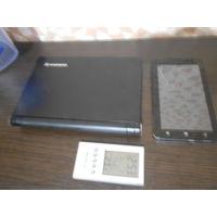Телефон ноутбук метео часы