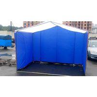 Палатка торговая , размер 3 Х 2 , новая