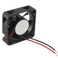Вентилятор Fan 50x50x15 (4000rpm) 12V