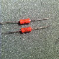 Резистор ОМЛТ-1, 30кОм (цена за 1шт)
