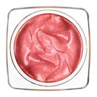 Butter London Glazen Blush Gelee Glimmer румяна желе