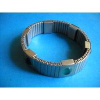 Женский браслет магнитный MAGOR