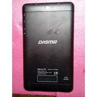 Задняя крышка к планшету Digma HIT HT7070MG