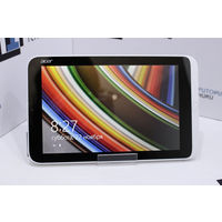"""8.1"""" Acer Iconia W3-810 32GB. Гарантия."""
