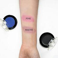 Румяна Beautydrugs Mystery Blush в оттенке Pink