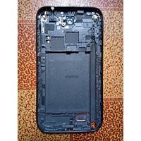 Корпус Samsung n7100 (note 2)