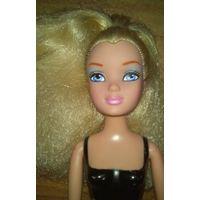 Кукла Фиона из м.ф. Шрек 3