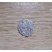 5 грош 1818
