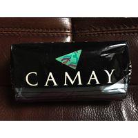 Мыло Camay Chic Франция 125 гр 90-е гг