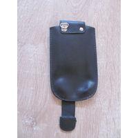 Кожаный чехол для мобильного телефона EXPERLS