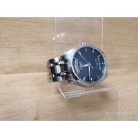 Наручные часы Tissot COUTURIER AUTOMATIC GENT (T035.407.16.051.00) (а.37-022750)