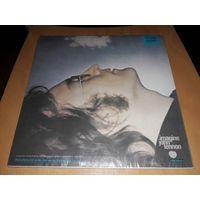 JOHN LENNON - Imagine LP Болгария Balkanton