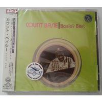 CD Count Basie - Basie's Best (2007)