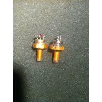 Транзистор 2Т606А (цена за 1шт)