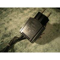 Блок питания Д2-11, 3В, 0.005А, микрокалькулятора БЗ-30.