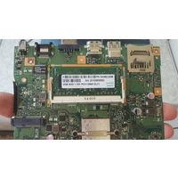 Оперативная память 1.35 вольт! SO-DIMM DDR3 CL11 2GB, 1600МГц (PC12800) Apacer 76.A305G.C5G0