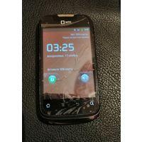Продам Huawei u8650
