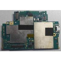 Системная плата Sony Xperia Z3 dual D6633