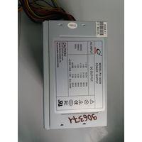 Блок питания GE Case P4-350W 350W (906371)