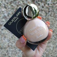 Тональная основа Guerlain L Essentiel Natural Glow Foundation 30 ml (оттенок 02N Light)