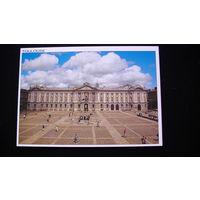 Почтовая карточка. (Тулуза 1).  распродажа